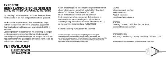 Uitnodiging kbhm_Henk Lassche (3)2
