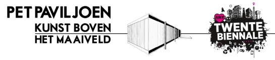 Logo_PET_Paviljoen_Twente_Biennale